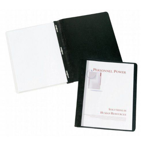 Personalized Binding Paper Image 1