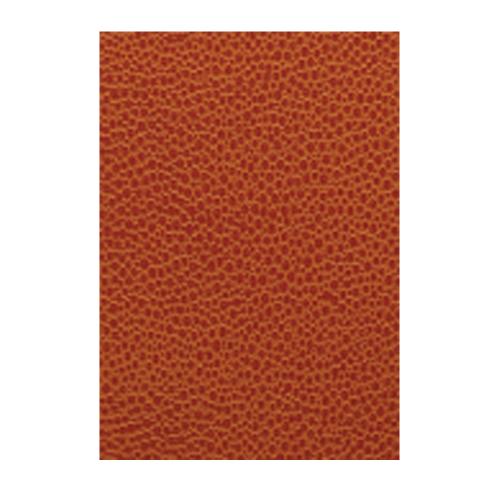 Fibermark Basketball Embossed Binding Covers 10pk (340-48-40) - $10.79 Image 1