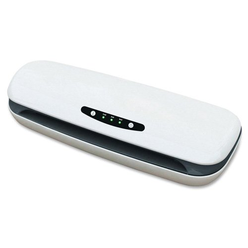Business Laminator Image 1