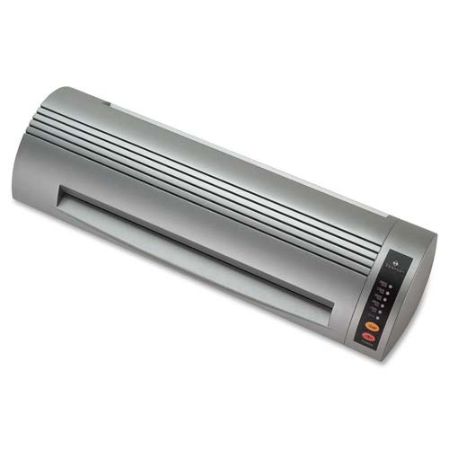 Business Source Laminator Image 1