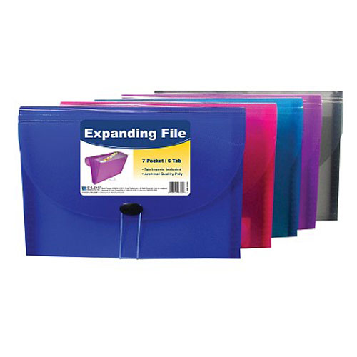 File with Documents Image 1