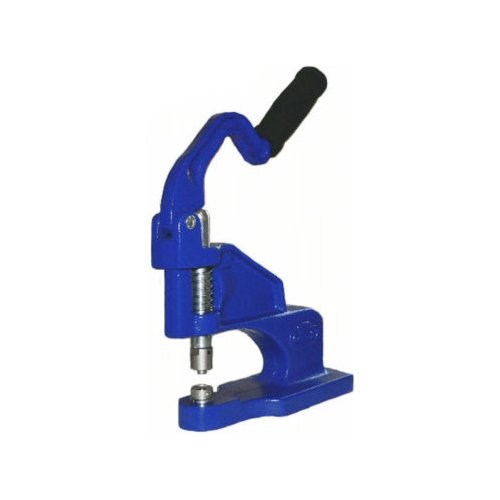 ClipsShop C-STEP-2 Grommet Hand Press (C-STEP2) Image 1