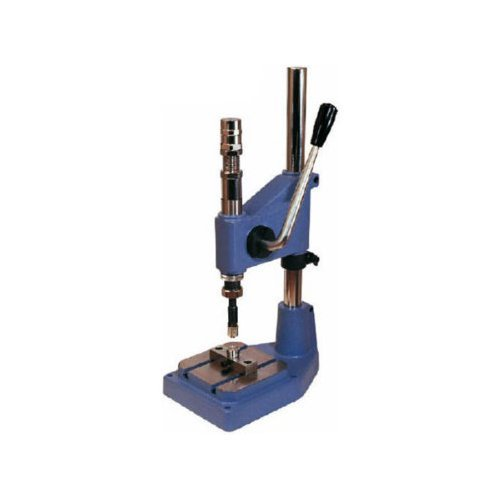 ClipsShop C-STON-1 Grommet Hand Press (C-STON1) Image 1