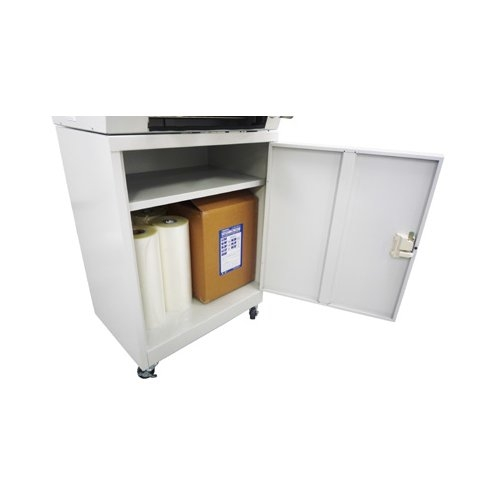 Revo Cabinet Stand for -Office Laminator (Revo-OfficeStand) Image 1