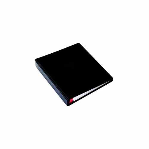 Cardinal Card File Binders