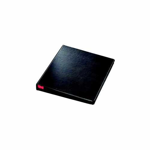Easyopen Ring Binder Image 1