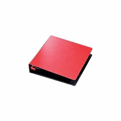 Red Cardinal Easyopen Image 1
