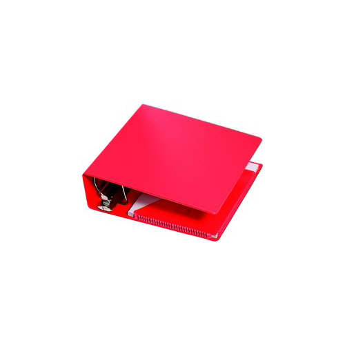 Red Cardinal Superstrength Binders