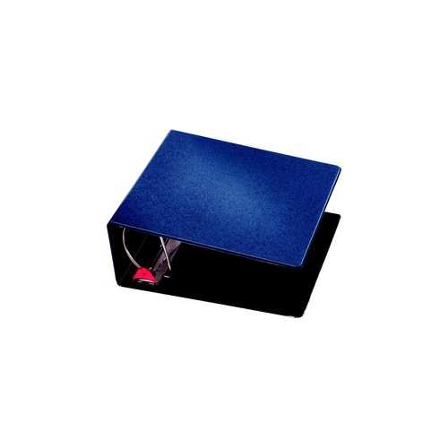 "Cardinal 5"" Dark Blue Prestige Locking Slant-D Ring Binder 2pk - V3 (CRD-18063) Image 1"