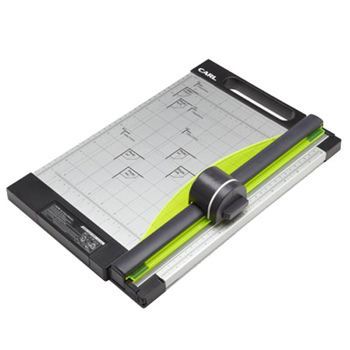 Professional Sheet Rotary Trimmer Rt Image 1