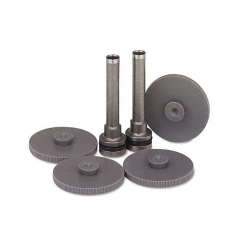 "Carl Replacement Punch Kit for HD-530 - 9/32"" (CUI60007) Image 1"