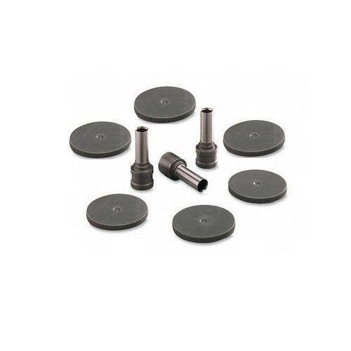 "Carl Replacement Punch Kit for XHC-3300 - 9/32"" (CUI60004) Image 1"