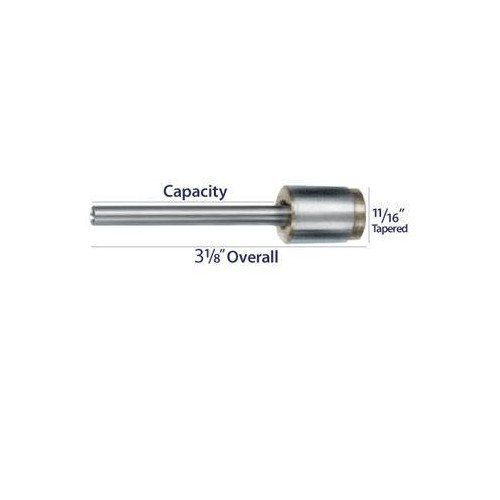 Drill Bits for Challenge Paper Drilling Machine Image 1