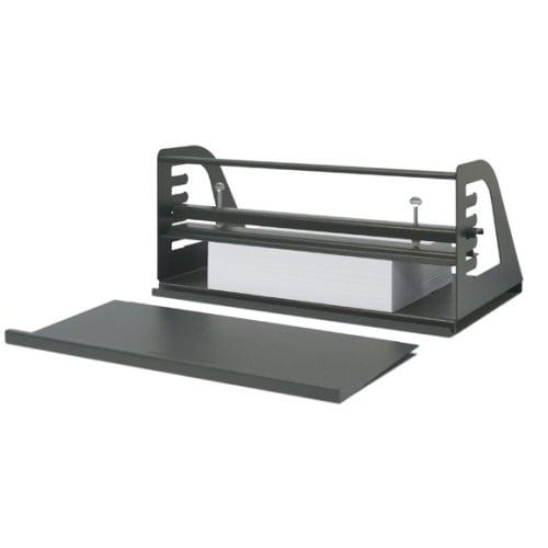 Challenge Mini Padder Portable Padding Press (CH-MINIPADDER) Image 1
