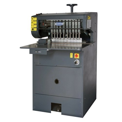 Challenge MS-10 Multi-Spindle Paper Drill (CH-MS10) Image 1