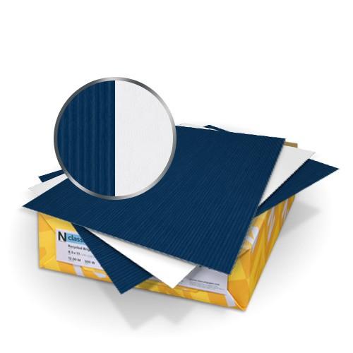 """Neenah Paper 11"""" x 17"""" Classic Columns - Crest Duplex Covers - 50pk (Ledger/Tabloid Size) (MYCCLC11X17) Image 1"""