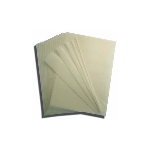 "Coverbind 2"" Thermal Binding Glue Strips - 20pk (08CBPODGS2) Image 1"