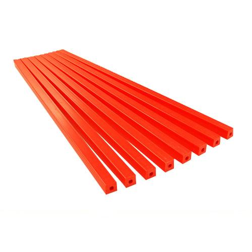 Formax 16M Cutting Sticks - 8pk (FDCT16M20) - $127.14 Image 1