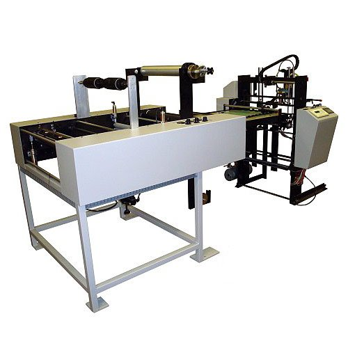 D&K Group &K Double Kote Digital Narrow Format Laminating System (DOUBLEKOTEDIGITAL) Image 1