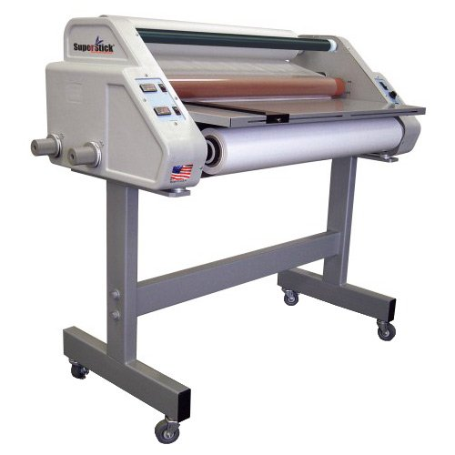 D&K Group &K Expression 42 Plus Laminator (EXP42+) Image 1