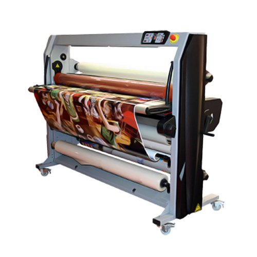 D&K Group &K Expression 65 Plus Wide Format Laminator (EXP65) Image 1