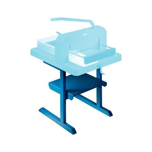 Dahle Stand for Model 842 and 846 Stack Cutters (712) Image 1