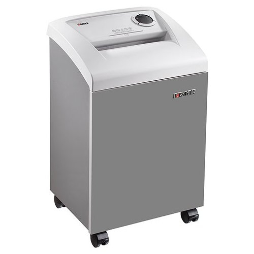 Cleantec Level Cross Cut Shredder Image 1