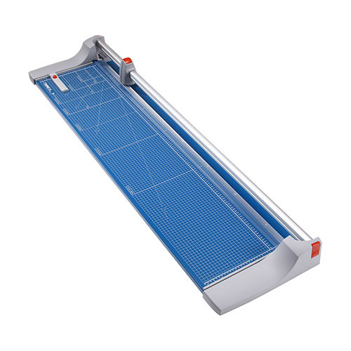 Dahle Model Premium Rolling Trimmer - 51 1/8 Inch (448) Image 1