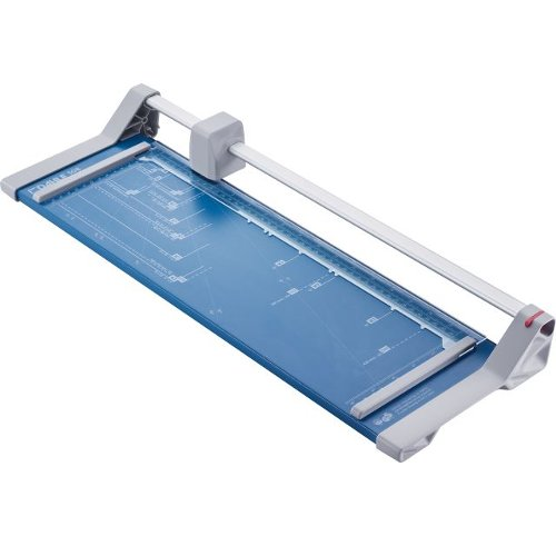 Dahle Model Personal Rolling Trimmer - 18 Inch (508) Image 1