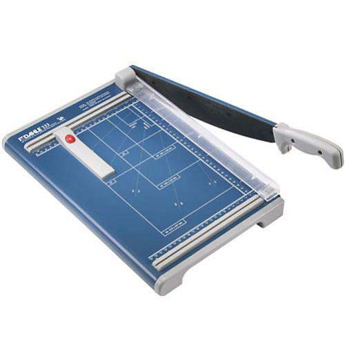 Paper Cutter 15 Sheet Image 1