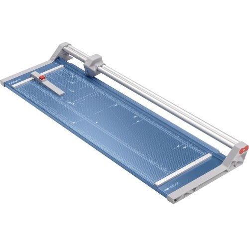 Dahle Model 556 Professional 37 1/2 Inch Rolling Trimmer (DAH556) Image 1