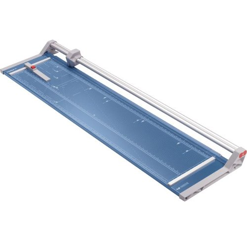Dahle Model 558 Professional 51 Inch Rolling Trimmer (DAH558) - $357.75 Image 1