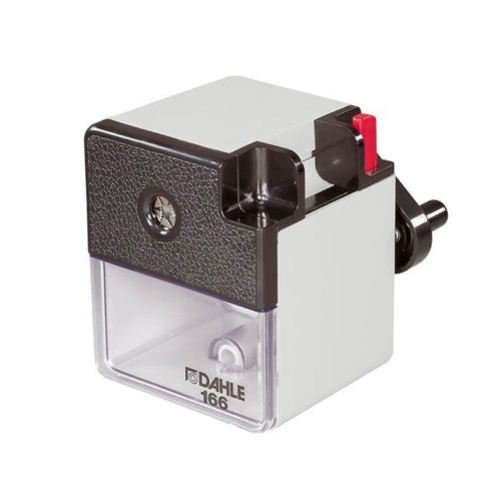 Dahle Rotary Pencil Sharpener Image 1