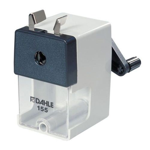 Dahle ROTARY SHARPENERS - Professional Sharpener (155) Image 1