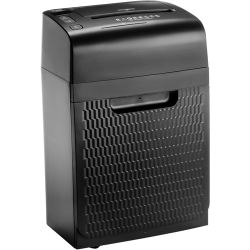 German Paper Shredders Image 1