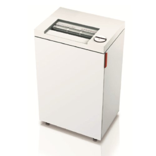 Destroyit 2445 SMC Level P-7 High-Security Shredder (DSH0067) Image 1