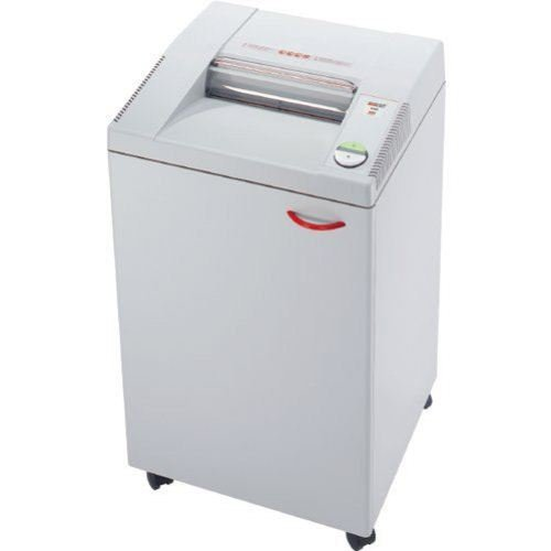 Destroyit 3104 Level P-5 Micro-cut Shredder (DSH0316) Image 1