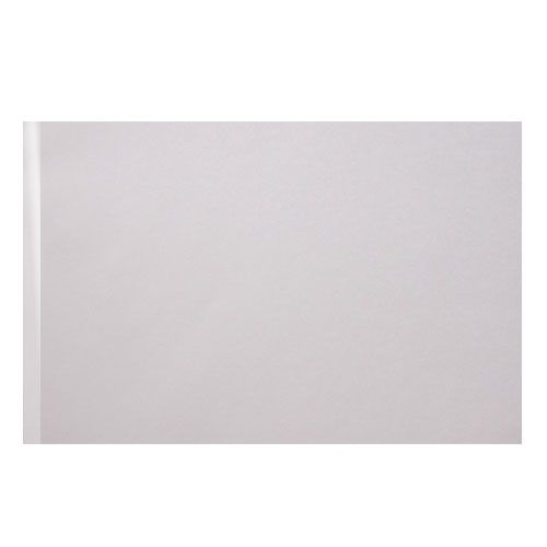 Laminate Paper Supplies Image 1