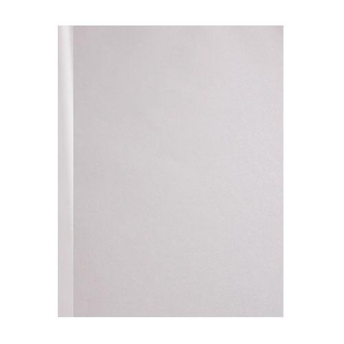 "Docucopy 24lb 8.5"" x 11"" Reinforced Edge Paper - 2500 Sheets (HO7590)"