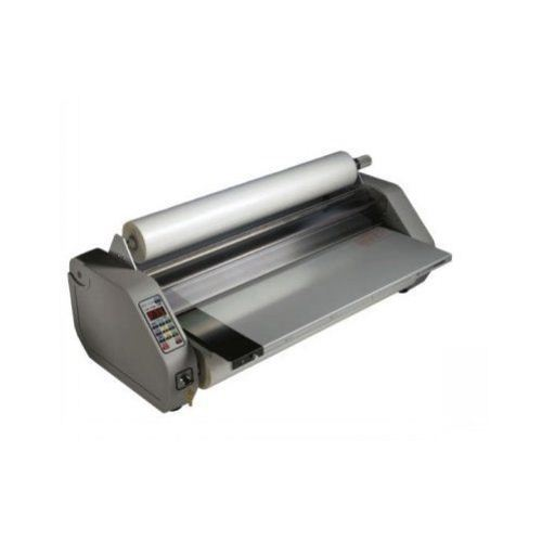 Professional Laminating Systems Image 1