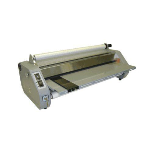 Laminating Machine Film School Image 1