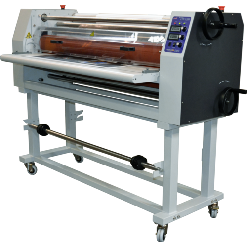 Fujipla Laminating Equipment Image 1