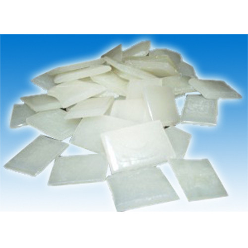 Duplo Glue for DB-280, DB-290 and DB-250 Perfect Binding Machines (AAG-DB280GLUE) Image 1