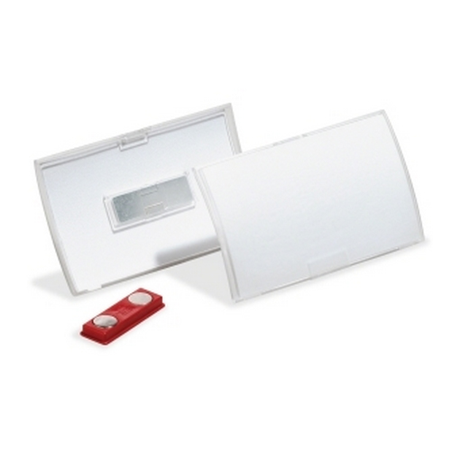 Business Card Holder Designs Image 1