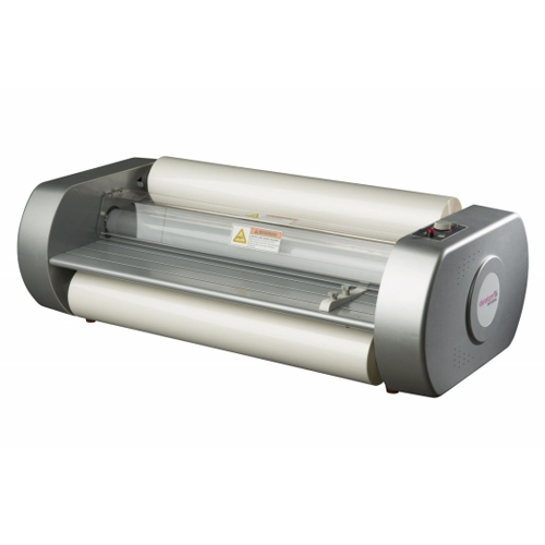 Hot Laminating Sheets Image 1