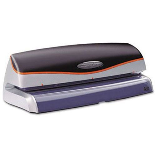 Swingline Paper Punch
