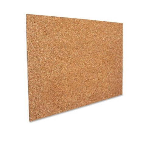 "Elmer's 20"" x 30"" Foam Cork Display Board - 10pk (EPI950180) Image 1"
