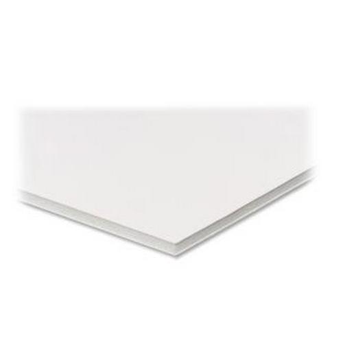 "Elmer's White 20"" x 30"" Sturdy Foam Board - 25pk (EPI950109) Image 1"