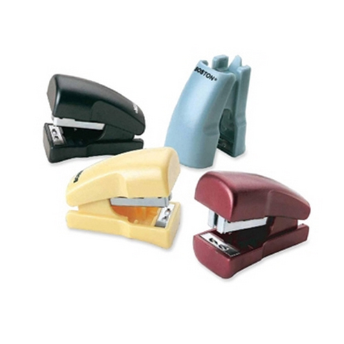 X-Acto Mini Standard Stapler with Staples (EPI73856) Image 1