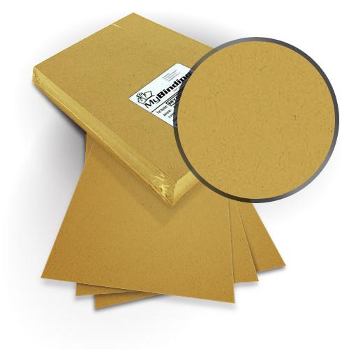 Neenah Paper ENVIRONMENT Honeycomb 12